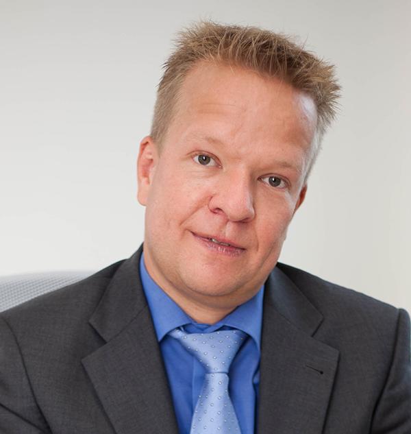 Rechtsanwalt Arbeitsrecht München Lindacher