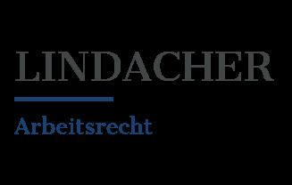 Fachanwalt für Arbeitsrecht, München - Rechtsanwalt Lindacher