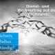 Scheinselbständigkeit, Rechtsanwalt, Fachanwalt Arbeitsrecht München